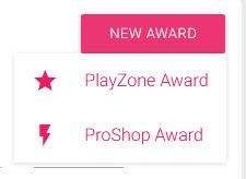 award_menu