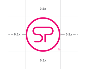 branding_spacing