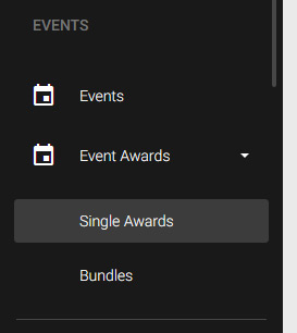 events_sidebar