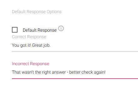 response-1